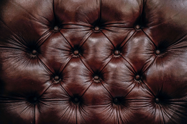 Upholstery Edinburgh